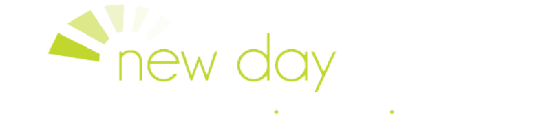 New Day Wellness