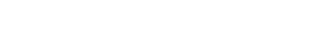 Image of New Day Wellness Academy Logo